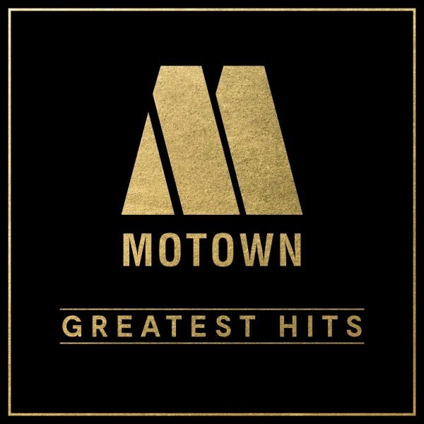 Motown: Greatest Hits 1