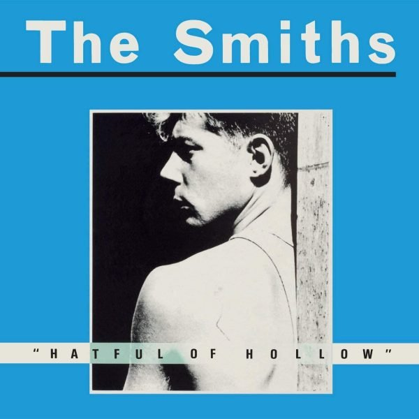 The Smiths - Hatful Of Hollow 1