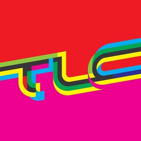 TLC - TLC 1