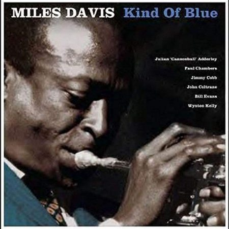 Cheap Jazz Vinyl Records
