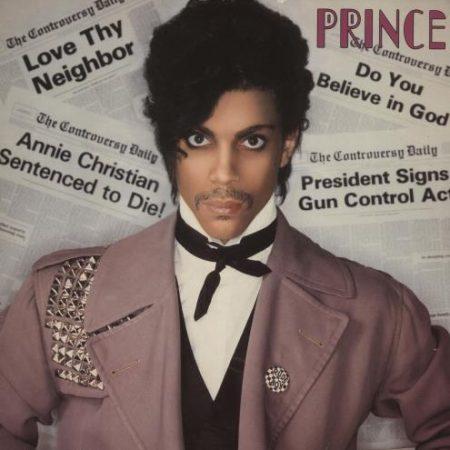 Cheap Prince Vinyl