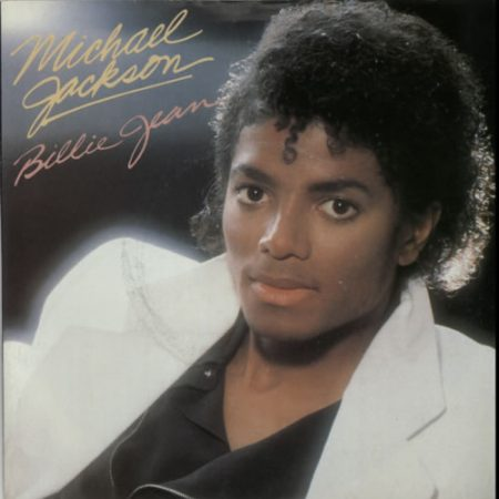 Cheap Michael Jackson Vinyl