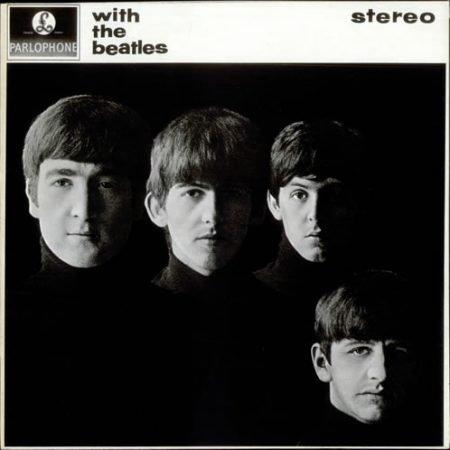 Cheap Beatles Vinyl