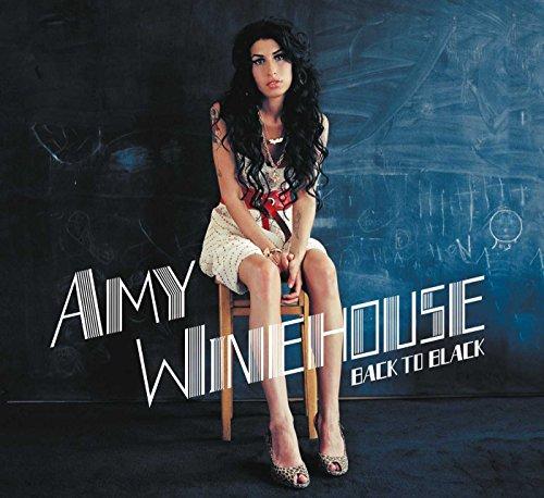Cheap Vinyl Records UK 120