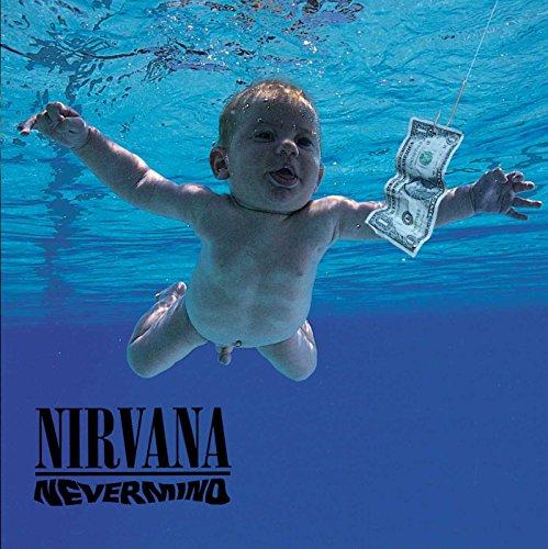 Cheap Vinyl Records UK 200