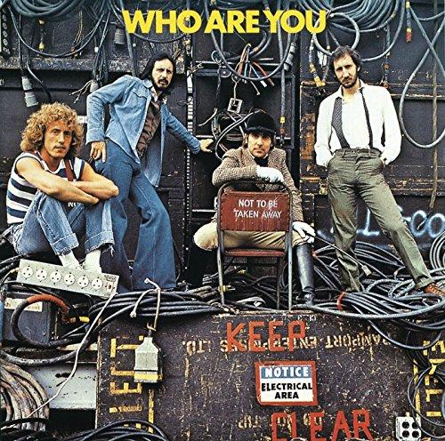 Cheap Vinyl Records UK 194