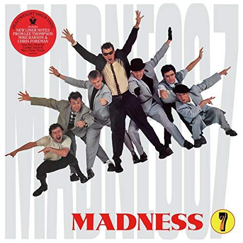 Cheap Vinyl Records UK 154