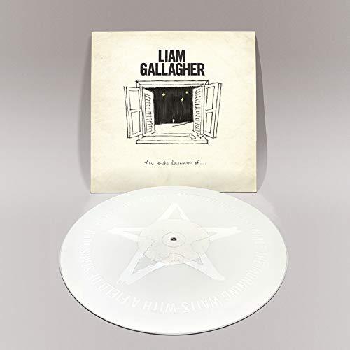 Cheap Vinyl Records UK 108