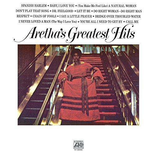 Cheap Vinyl Records UK 132