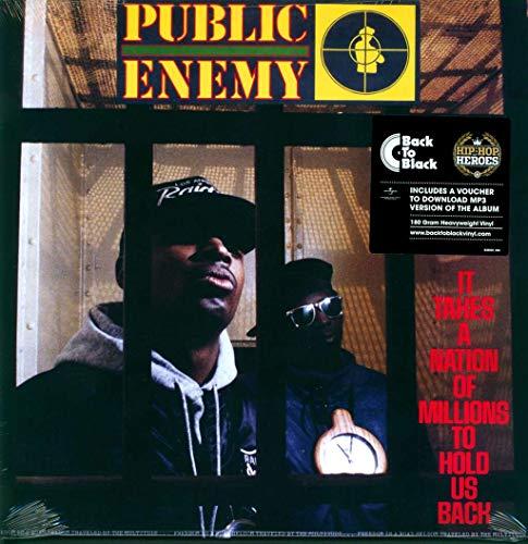 Cheap Vinyl Records UK 106