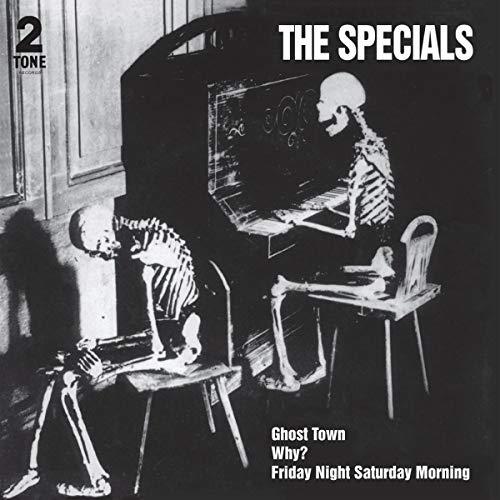 Cheap Vinyl Records UK 158