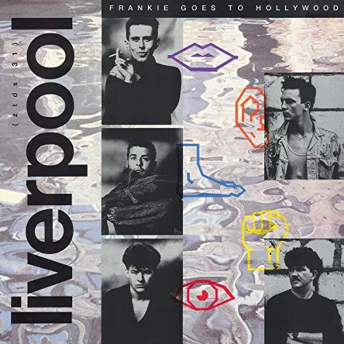 Cheap Vinyl Records UK 178