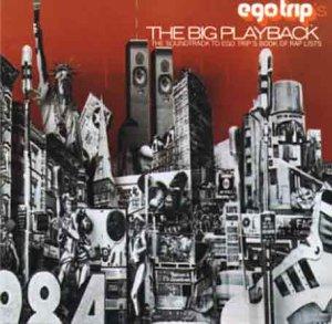 Cheap Vinyl Records UK 136