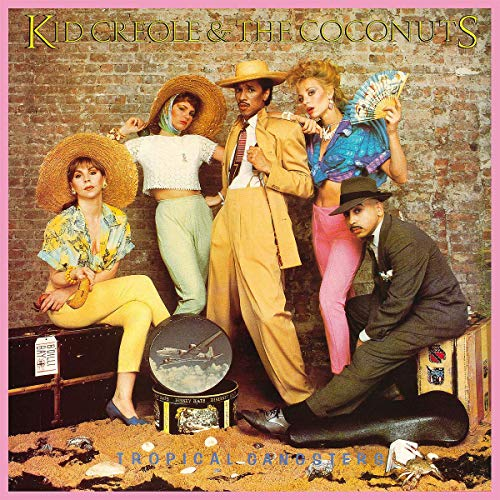 Cheap Vinyl Records UK 148
