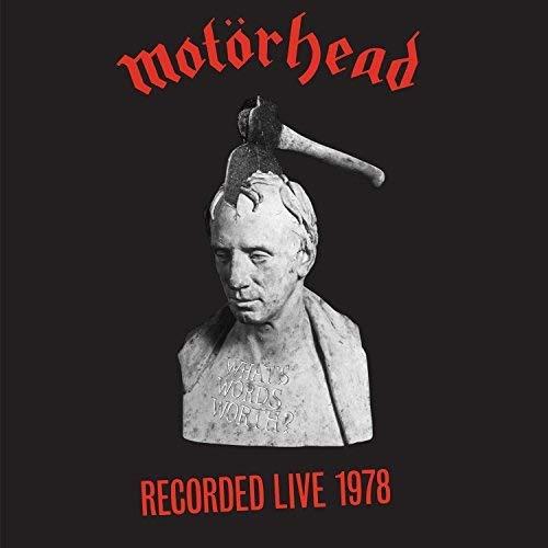 Cheap Vinyl Records UK 142